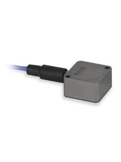 PCB-3711B122G