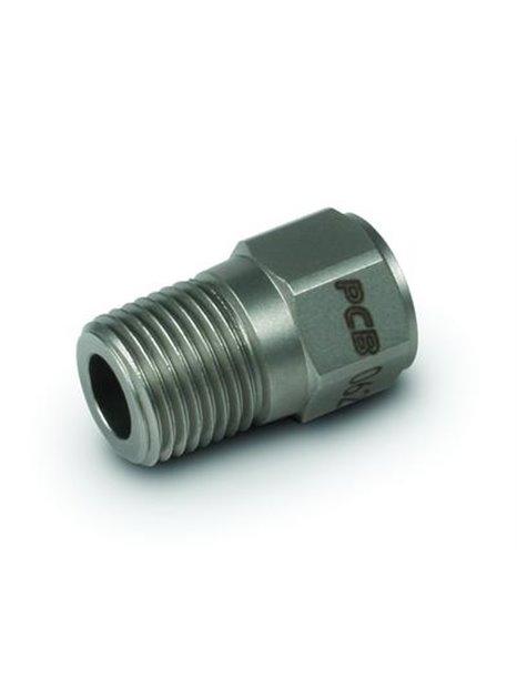 PCB-061A01
