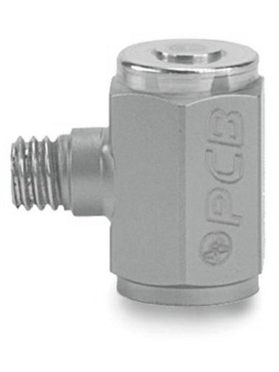 PCB-(M)209C01