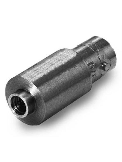 PCB-070A03