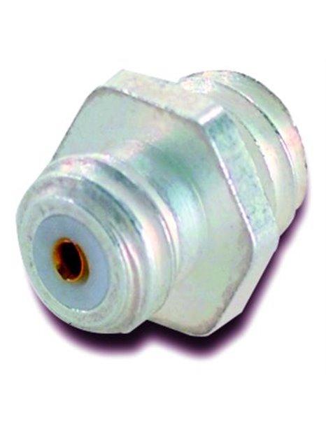 PCB-070A05