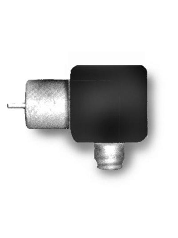 PCB-070A20
