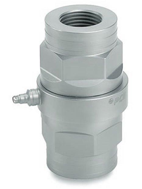 PCB-(M)226C