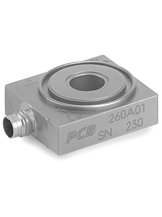 PCB-(M)260A01
