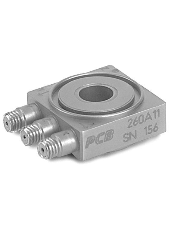 PCB-(M)260A11