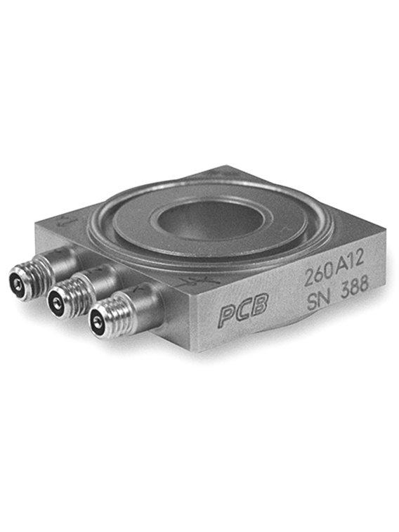 PCB-(M)260A12