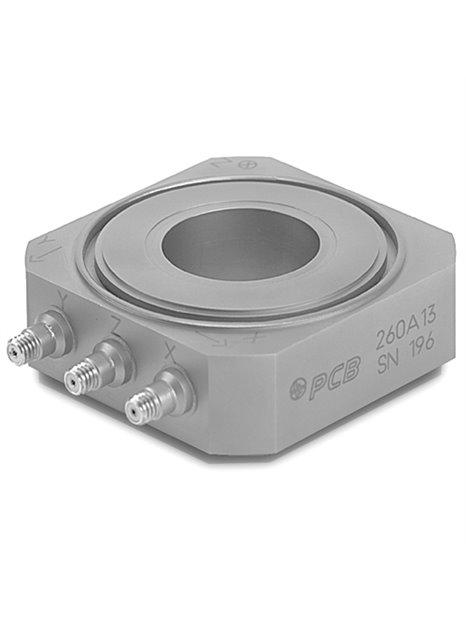 PCB-(M)260A13