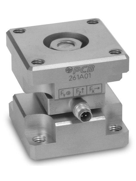 PCB-(M)261A01