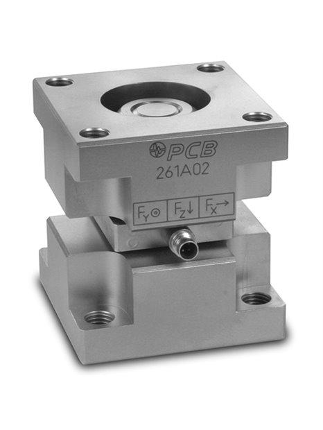 PCB-(M)261A02