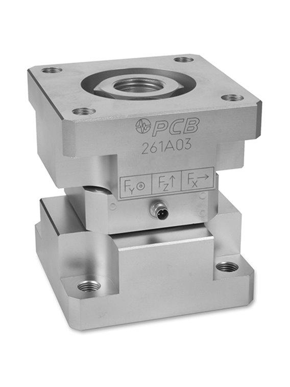 PCB-(M)261A03