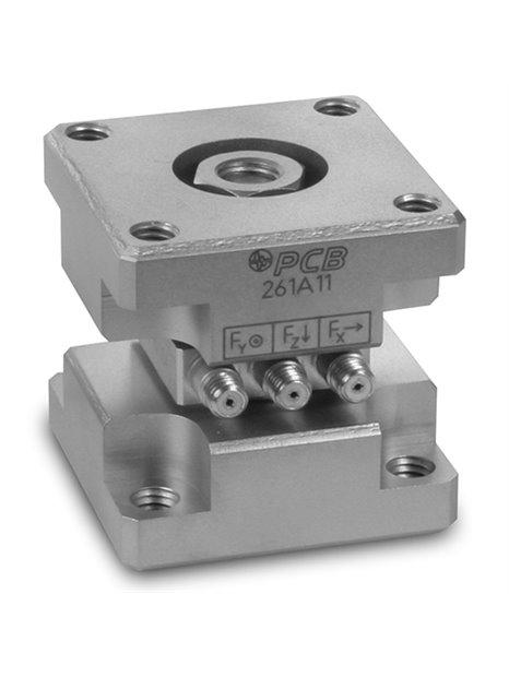PCB-(M)261A11