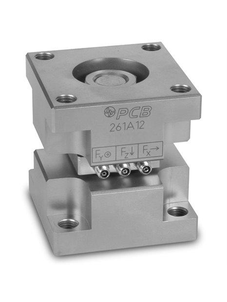 PCB-(M)261A12