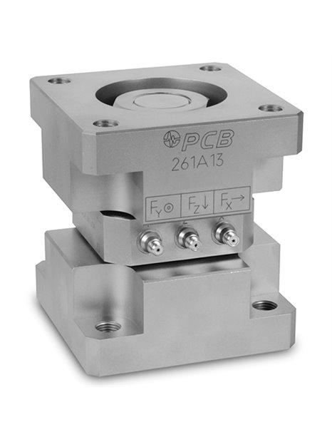 PCB-(M)261A13