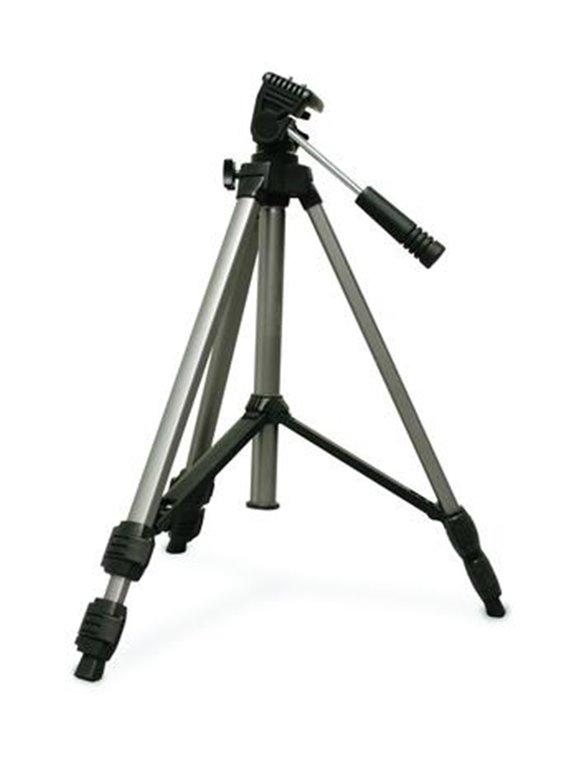 PCB-079A17