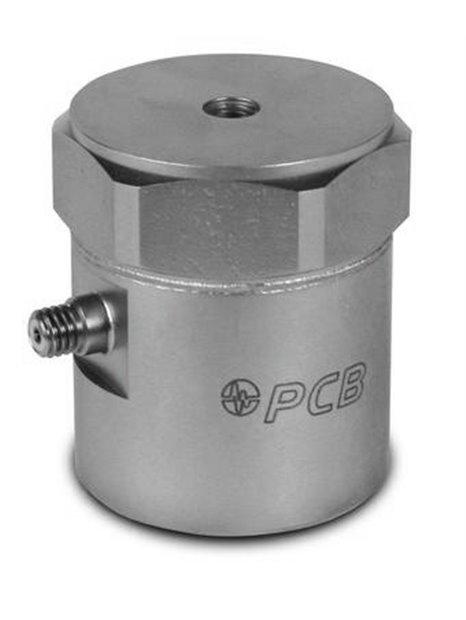 PCB-301A11