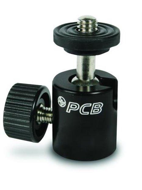 PCB-079A29