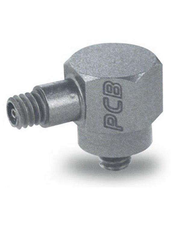 PCB-(M)320C11