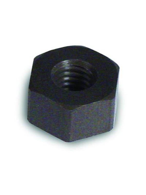 PCB-080A04