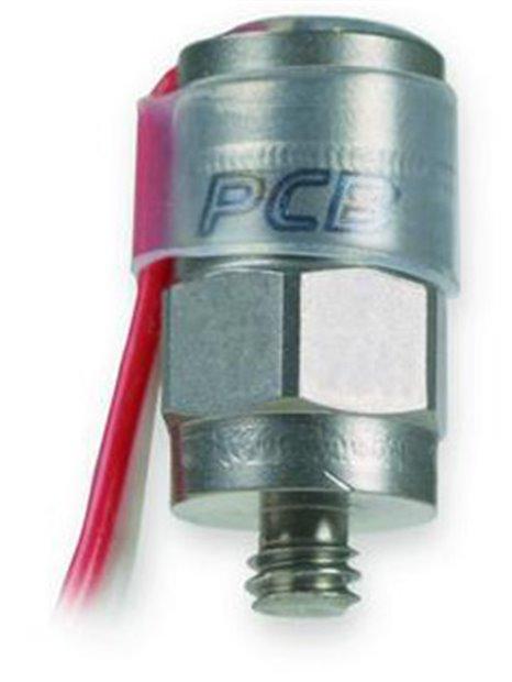 PCB-(M)320C17
