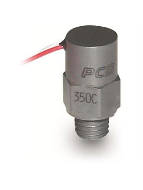 PCB-(M)350C23