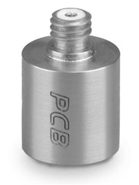 PCB-333B31