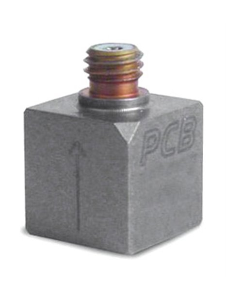 PCB-333B35