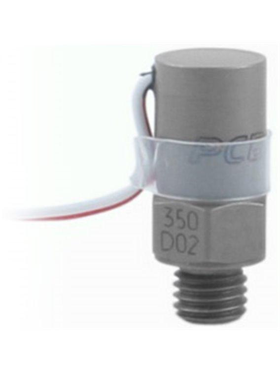 PCB-(M)350D02