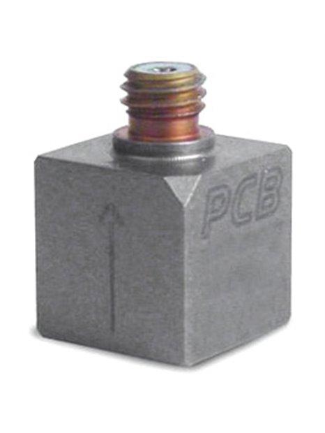 PCB-333B45