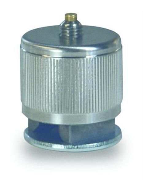 PCB-080A131