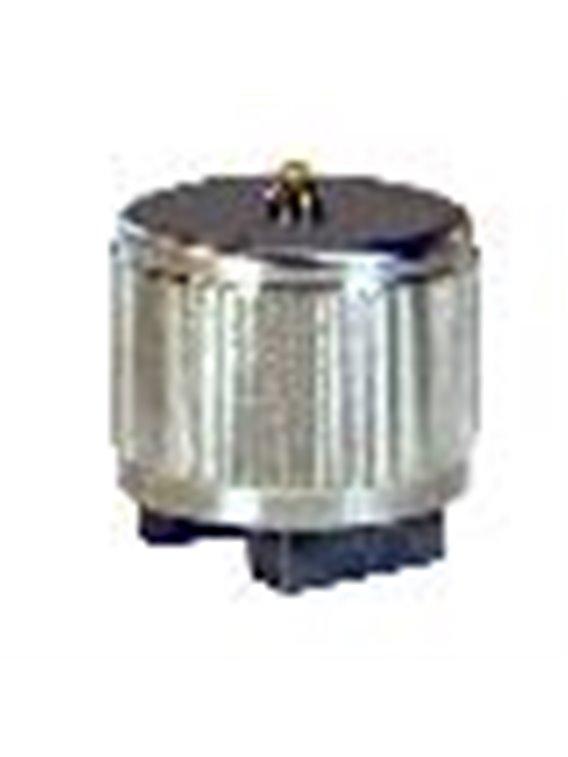 PCB-080A133