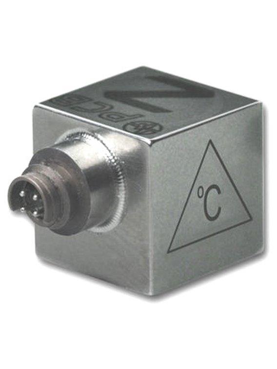 PCB-339A30/NC