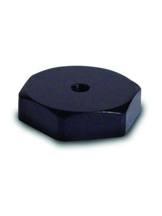 PCB-080A145