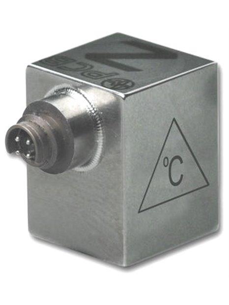 PCB-339A31/NC