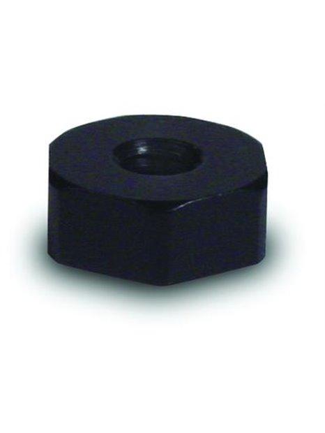 PCB-080A15