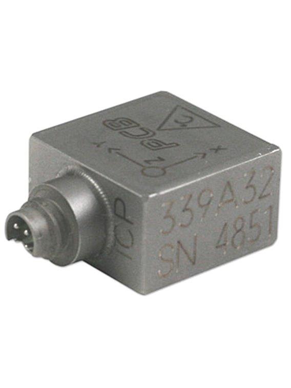 PCB-339A32