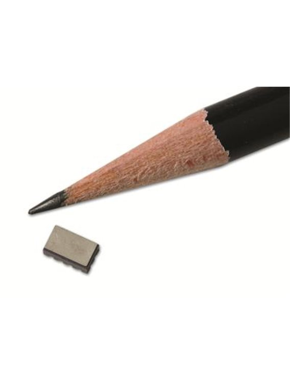 PCB-3501A2020KG