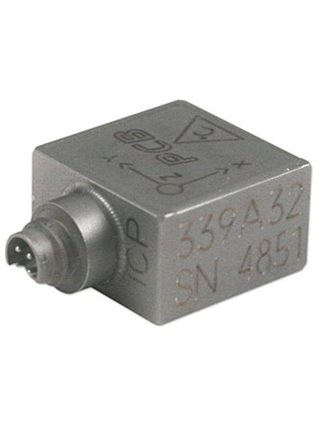PCB-339A32/NC