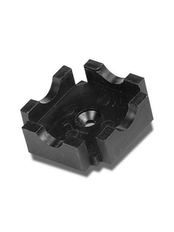 PCB-080A152