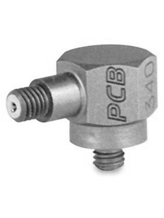 PCB-340A15