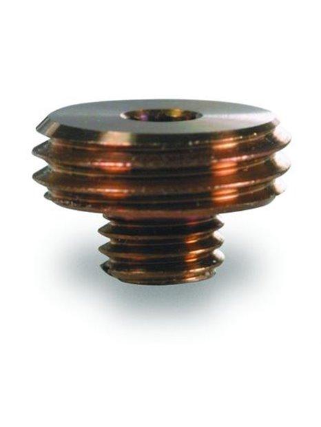 PCB-080A156