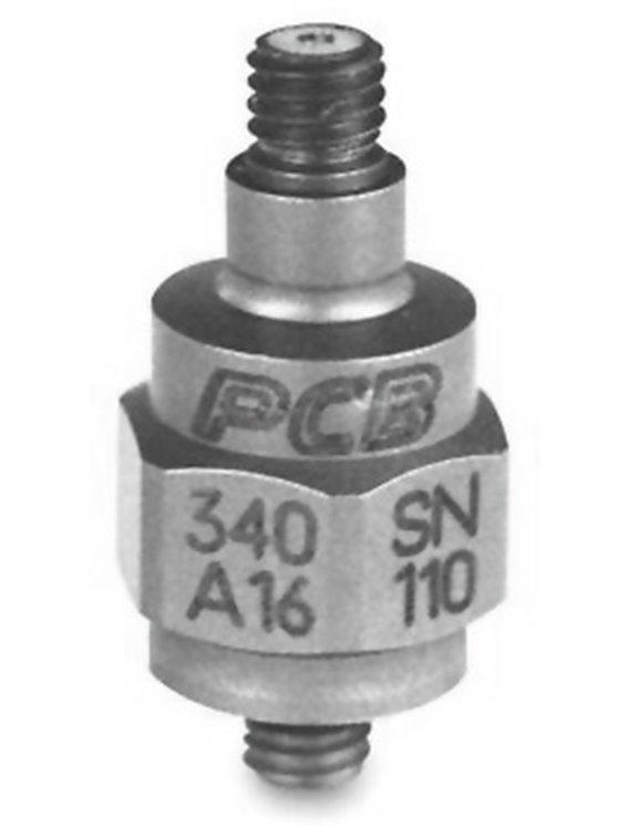 PCB-340A16