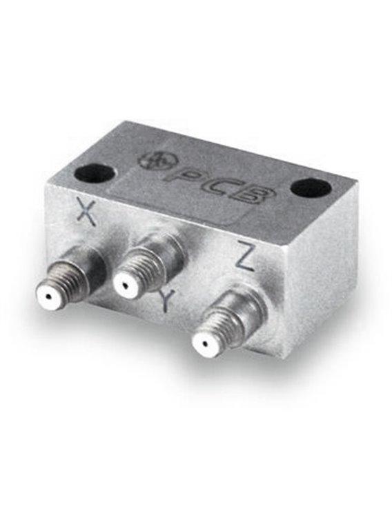 PCB-340A50