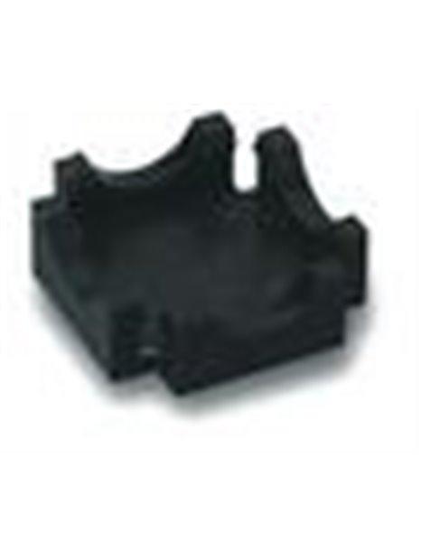 PCB-080A173