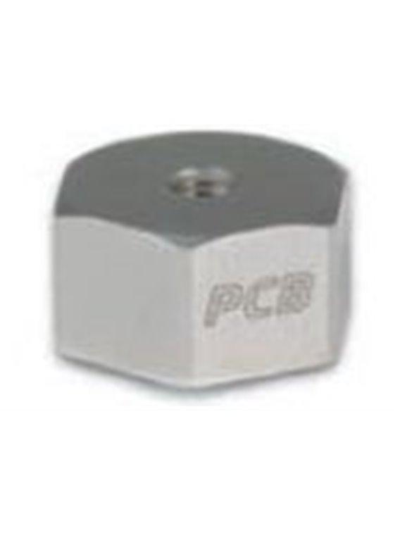 PCB-080A179
