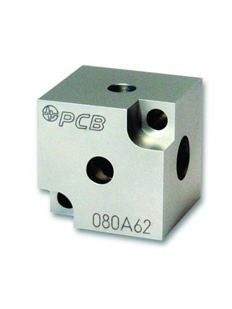 PCB-080A62
