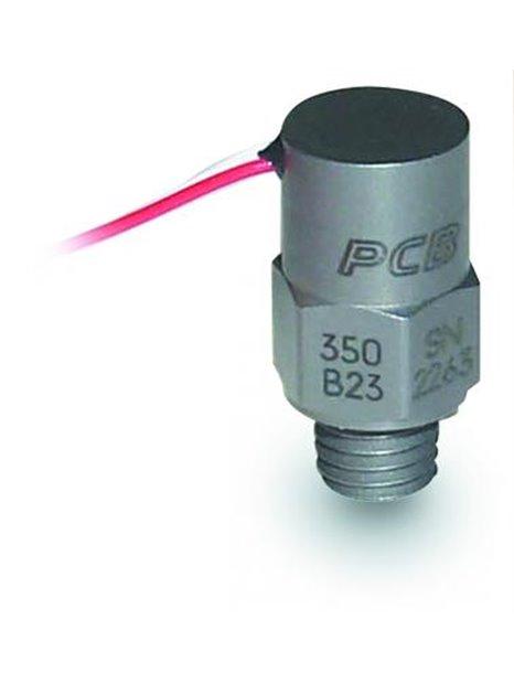 PCB-(M)350B23