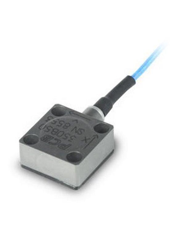 PCB-350B50/NC