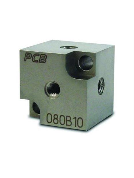 PCB-080B10