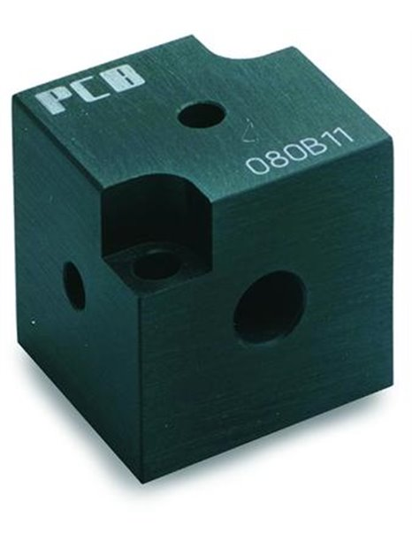 PCB-080B11