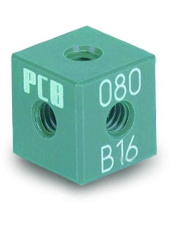 PCB-080B16